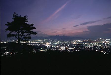 iwayama1[1].jpg